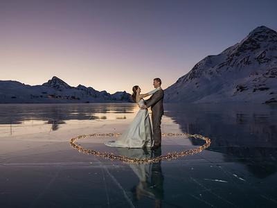 WEDDING | HOCHZEIT