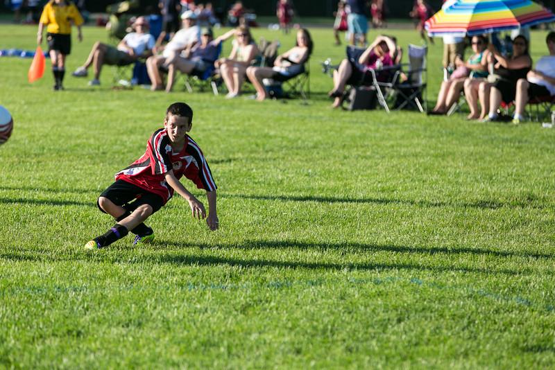amherst_soccer_club_memorial_day_classic_2012-05-26-00411.jpg