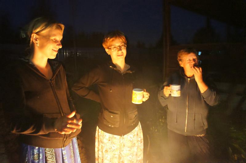 2012-07-07 Полегаевы - Дача 45.JPG