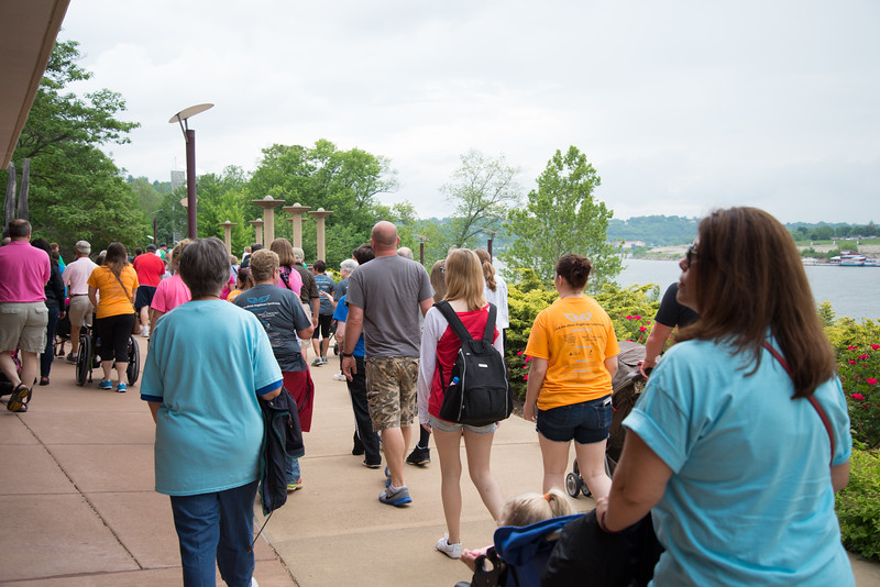 ASFWalk_Cincy_2015_354.jpg