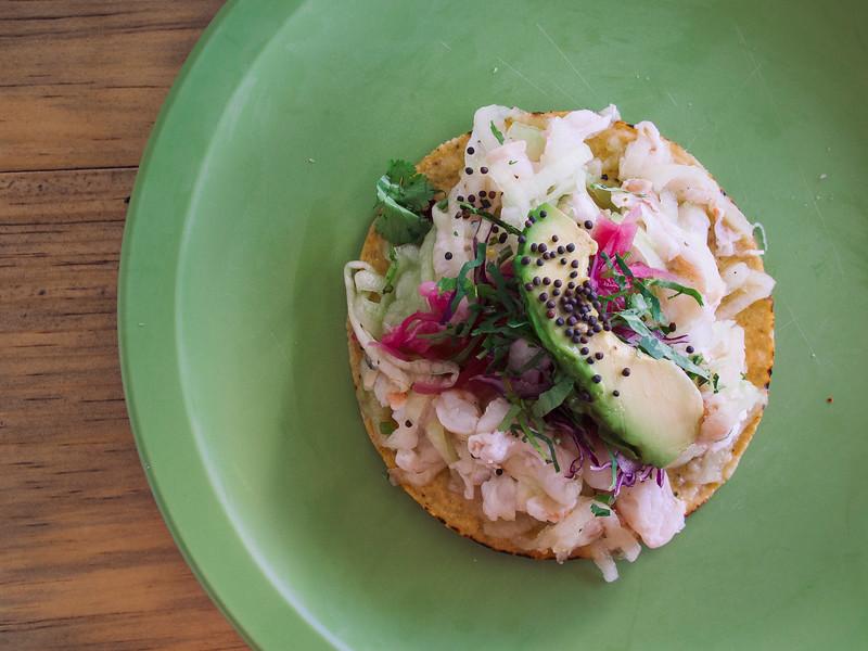 aguachiles shrimp tostada 2-4.jpg
