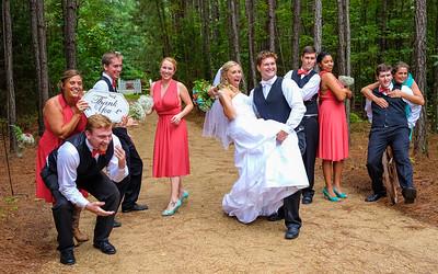 Wedding 9-13-14 Fuji X-T1