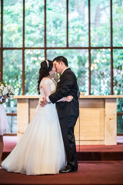 2016-08-27_ROEDER_DidiJohn_Wedding_CARD2_1064.jpg