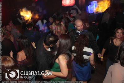 2012-11-24 [Chingo Bling, The Crossroads Nightclub, Fresno, CA]