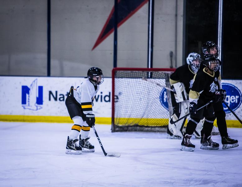 Bruins-88.jpg