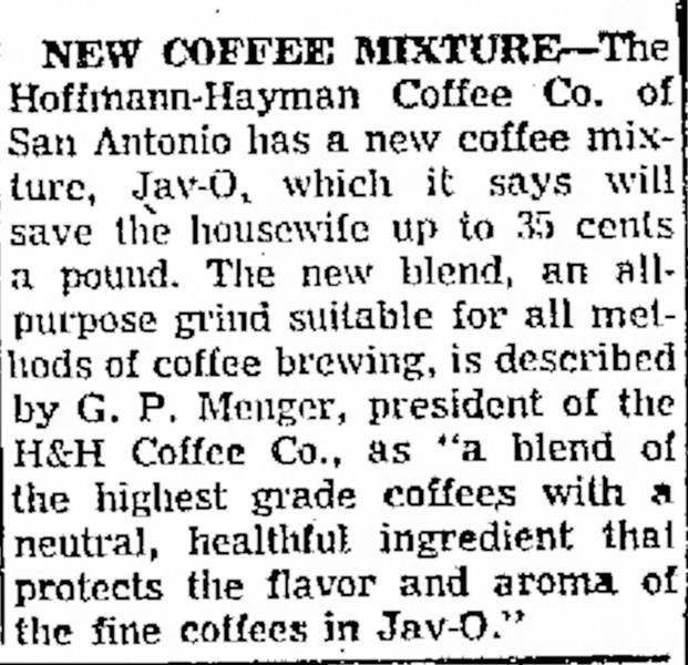 The_Corpus_Christi_Caller_Times_Thu__Jul_8__1954_.jpg