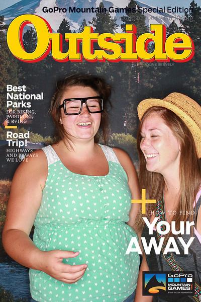 Outside Magazine at GoPro Mountain Games 2014-623.jpg