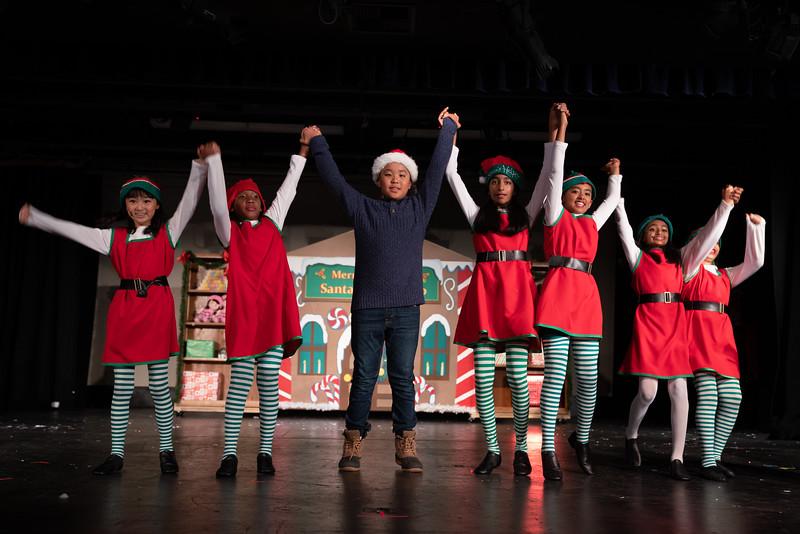 LEAP_elf-jr-dress-rehearsal-158.jpg