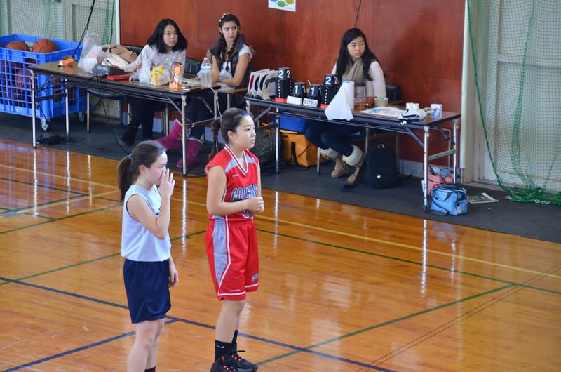 Sams_camera_JV_Basketball_wjaa-6422.jpg