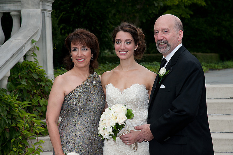SA Wedding-76fsb.jpg