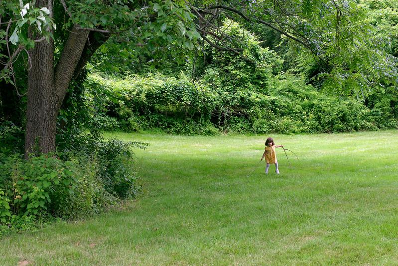 Kids_Dunwoody_2004_06_13_0039.jpg