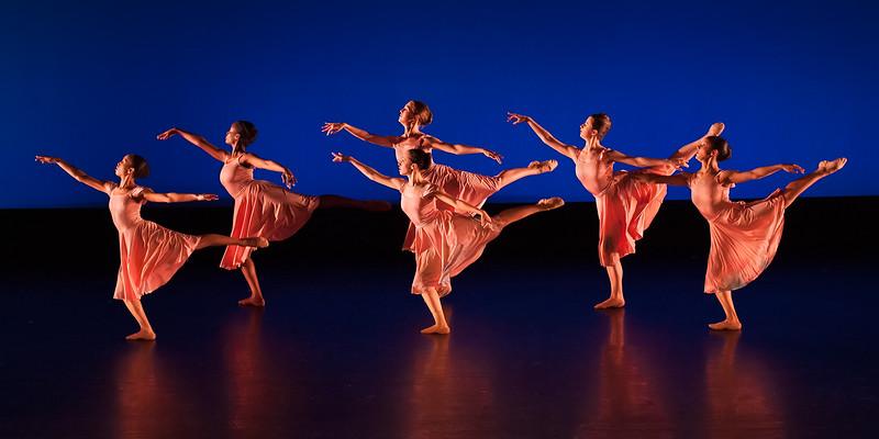 LaGuardia Graduation Dance Dress Rehearsal 2013-157.jpg