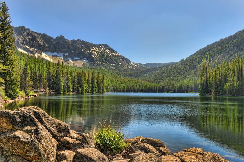 Strawberry Lake.jpg