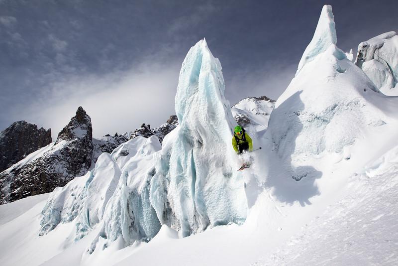 toula-glacier-20120201-362-pr.jpg