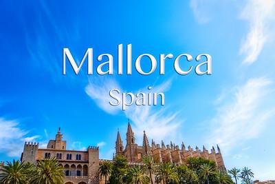 2017-04-11 - Mallorca