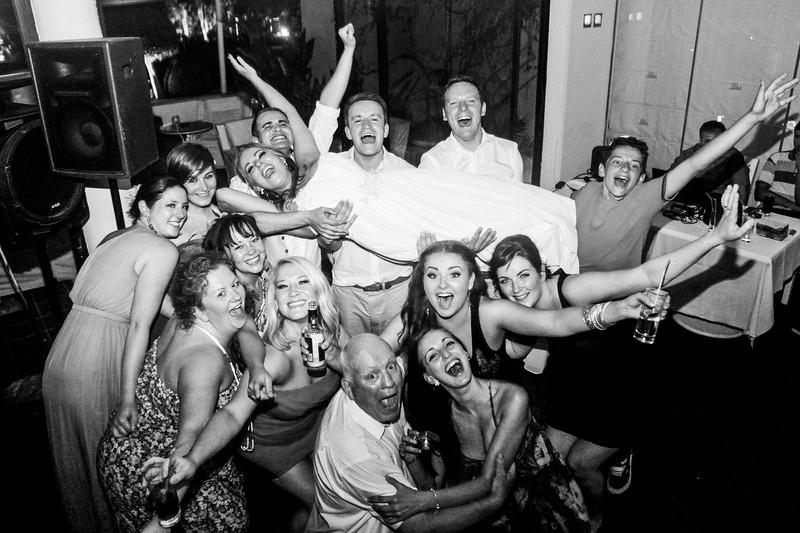 Wedding_Photographer_Trine_Bell_San_Luis_Obispo_Best_Wedding_Photographer_california_top-0046.jpg