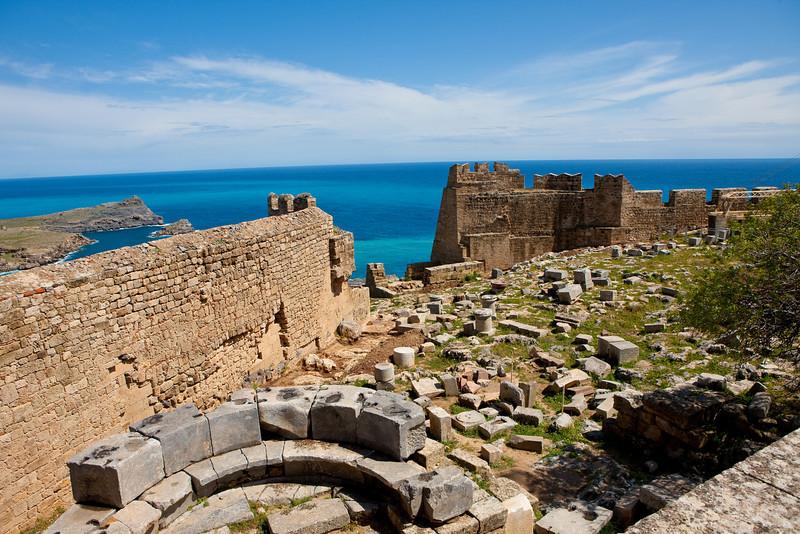 Greece-3-29-08-30957.jpg