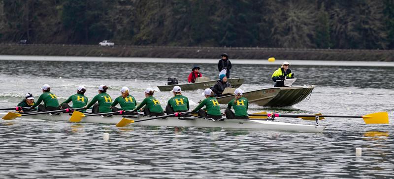 Rowing-263.jpg