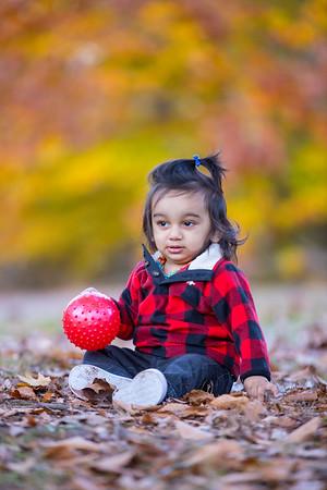 Bhavik Photo