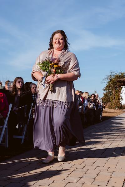 Cox Wedding-201.jpg