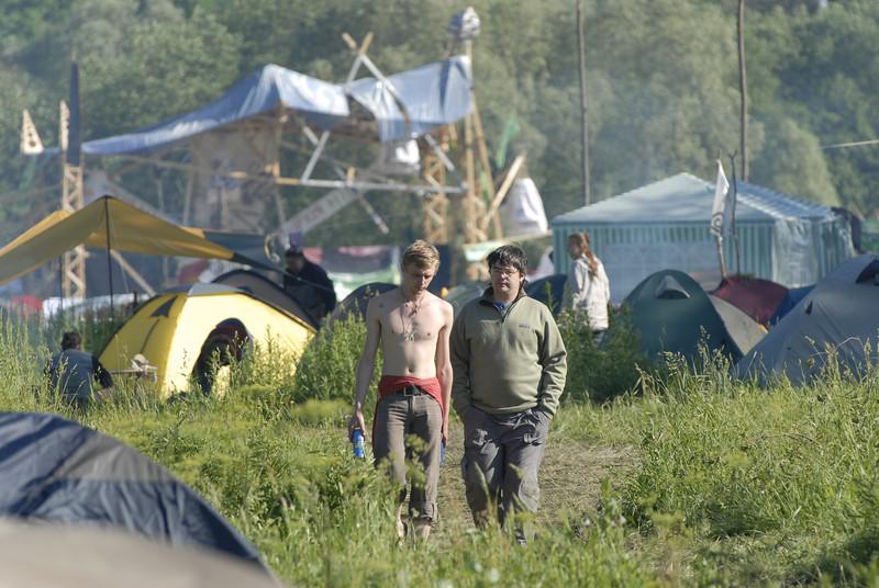070611 6970 Russia - Moscow - Empty Hills Festival _E _P ~E ~L.JPG