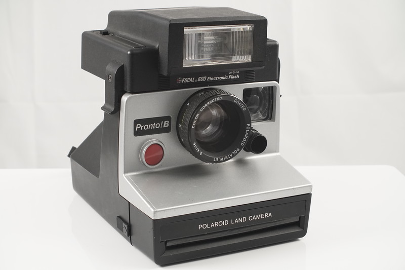 _polaroidProntoB00197.JPG
