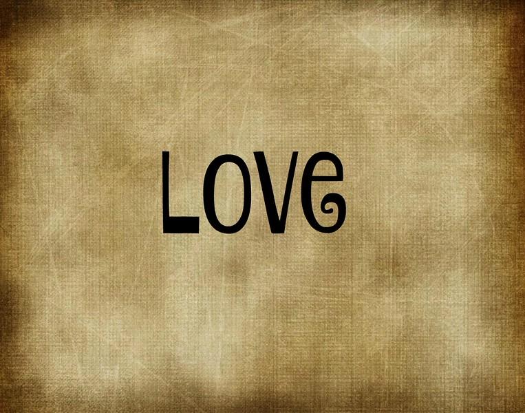 love 3.jpg