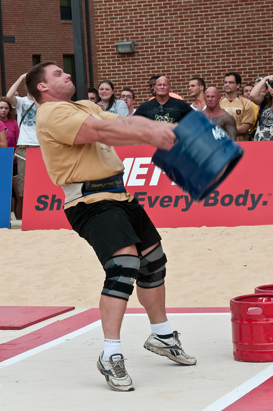 WSM 2011 Thursday _ERF7733.jpg