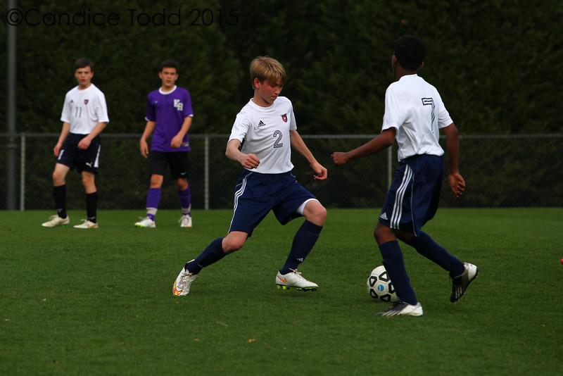 2015 PCA MS Soccer vs Kings Ridge 03-10-8339.jpg