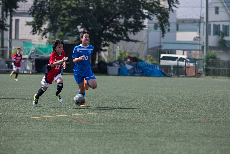 MS Boys Soccer vs Nishimachi 12 Sept-36.jpg