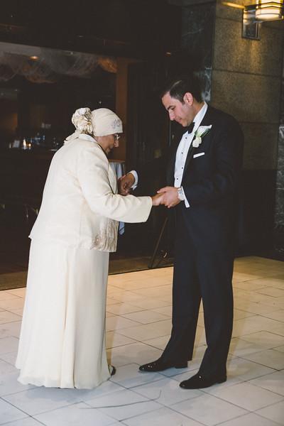 Le Cape Weddings_Sara + Abdul-608.jpg