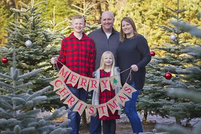 2019.11.30 - Warnke Family