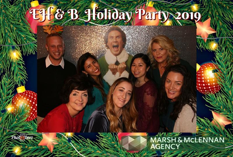 MMA Holiday Party (24).jpg