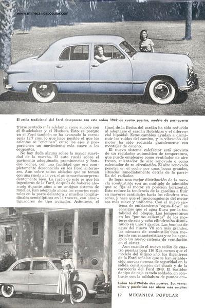 el_debut_del_ford_49_septiembre_1948-04g.jpg