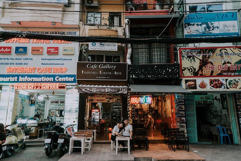 Tu-Nguyen-Destination-Wedding-Photographer-Saigon-Engagement-Shooting-Vietnam-Videographer-73.jpg
