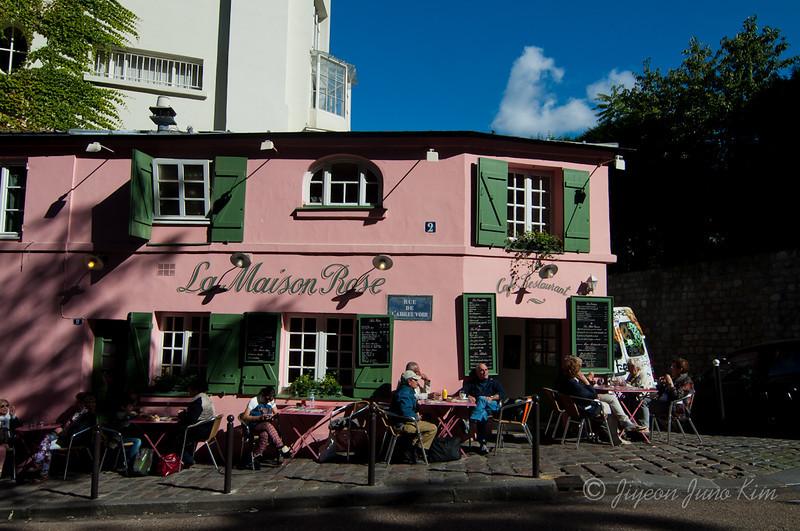 Paris-France-Europe-5060.jpg