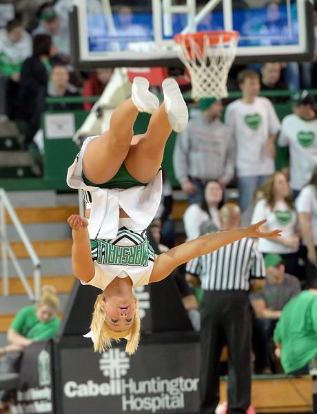 cheerleaders0298.jpg