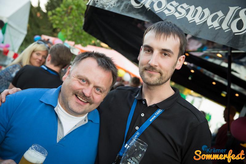 KITS Sommerfest 2016 (206).jpg