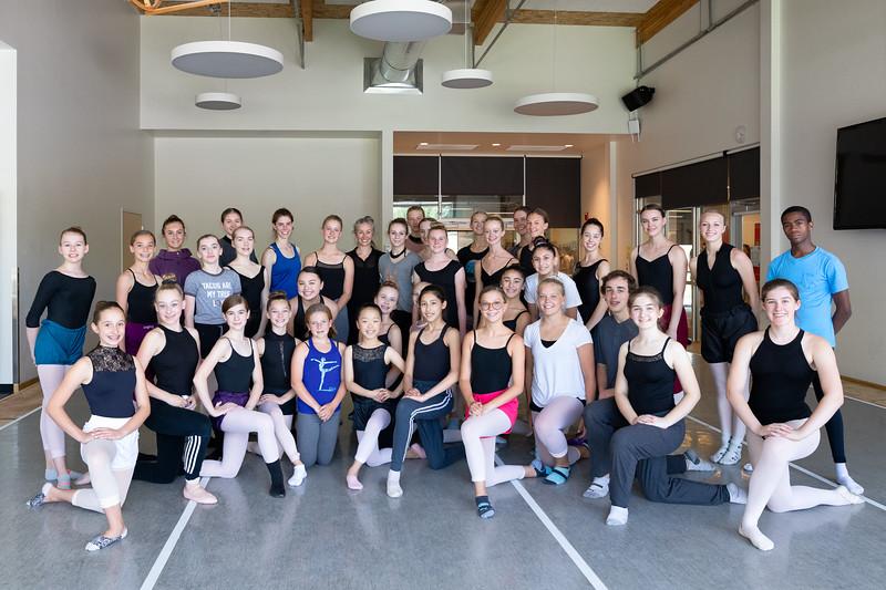 Ballet_SunValley_July5_2019-1022-Edit.jpg
