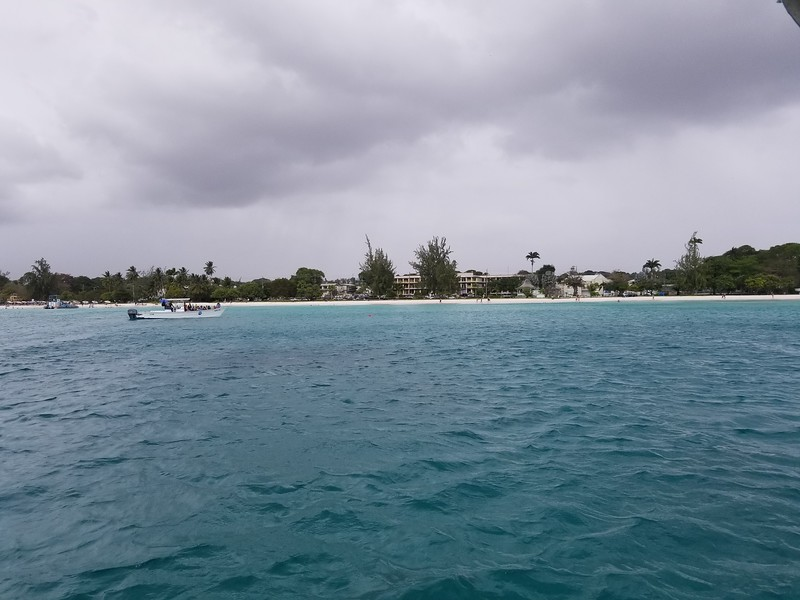 Barbados (55).jpg