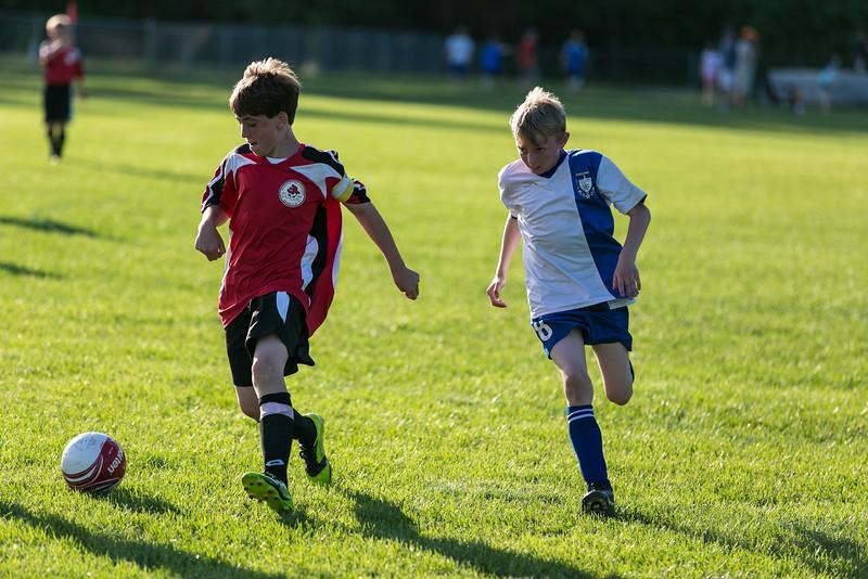 amherst_soccer_club_memorial_day_classic_2012-05-26-00511.jpg