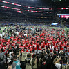 2017 Cotton Bowl - 2126