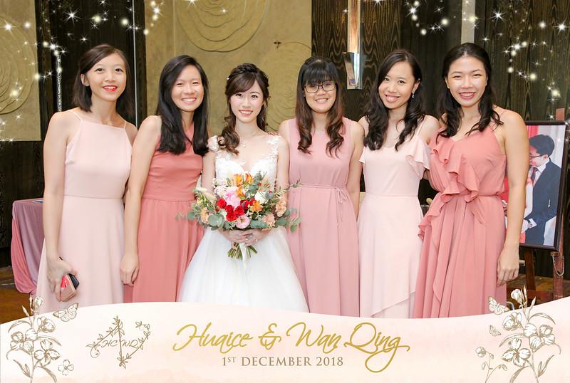 Vivid-with-Love-Wedding-of-Wan-Qing-&-Huai-Ce-50213.JPG