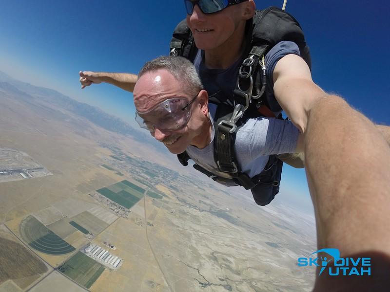 Brian Ferguson at Skydive Utah - 89.jpg