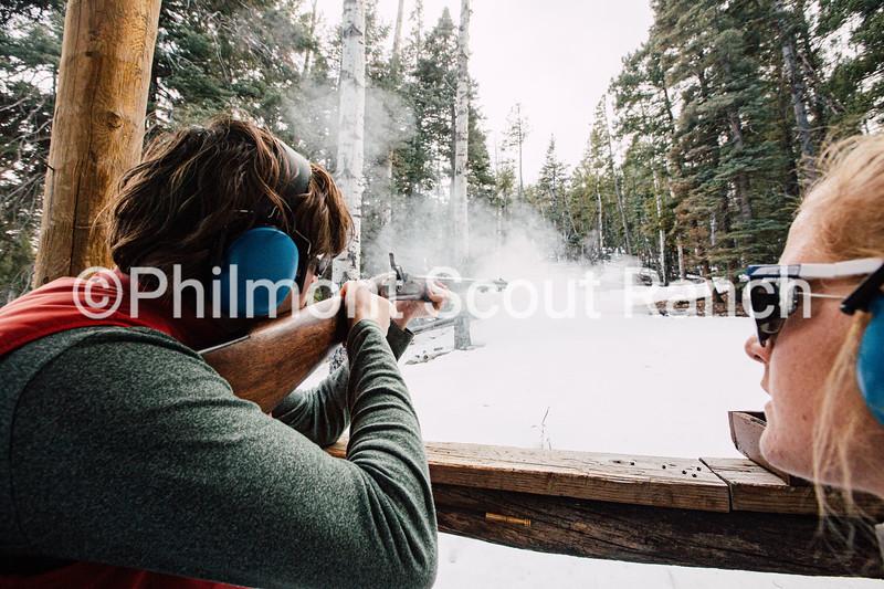 20200311_HenryHibbeln_WinterAdventureShooting-75.jpg