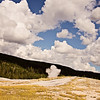 0904113_MammothtoOldFaithful_209