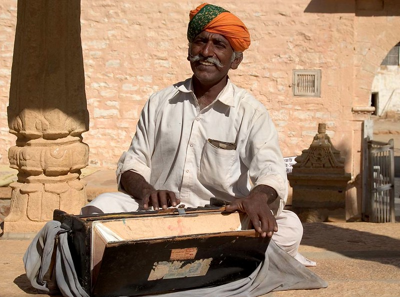 Jaisalmer 912.jpg