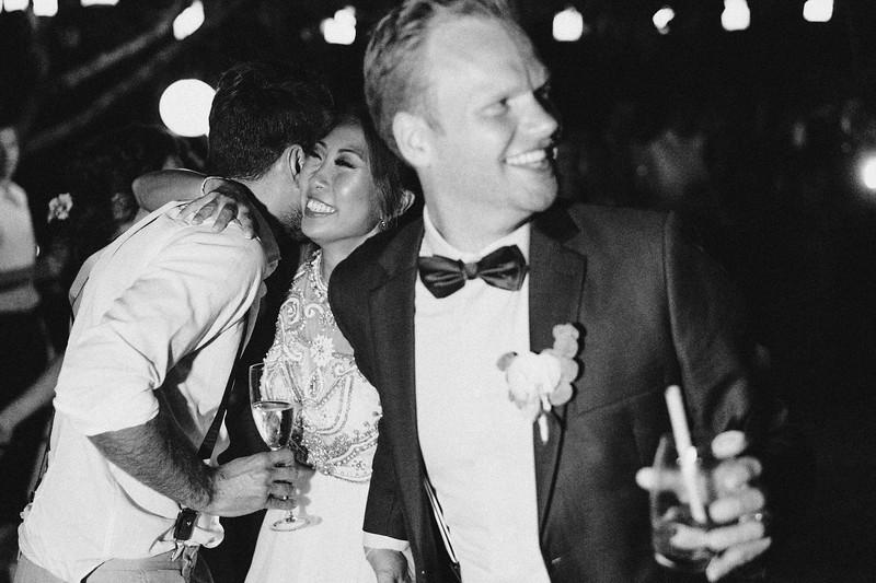 Wedding-of-Arne&Leona-15062019-552.JPG