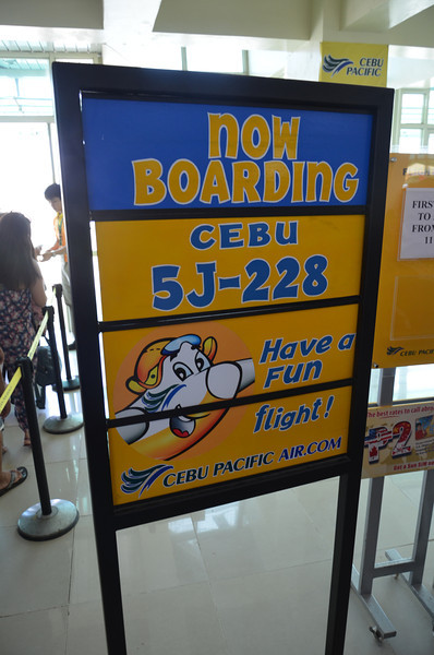 DSC_6866-now-boarding-cebu.JPG