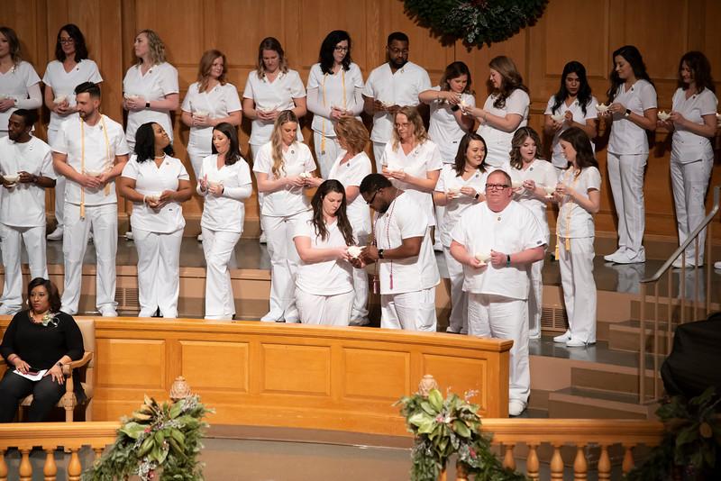 20191217 Forsyth Tech Nursing Pinning Ceremony 519Ed.jpg